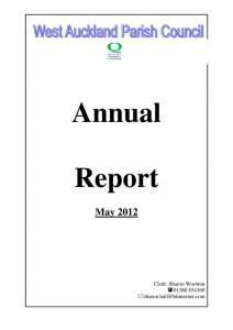 thumbnail of annual-report-2012