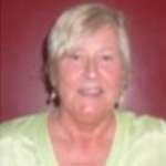 Councillor Valerie Raine