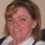 Sharon Wootton