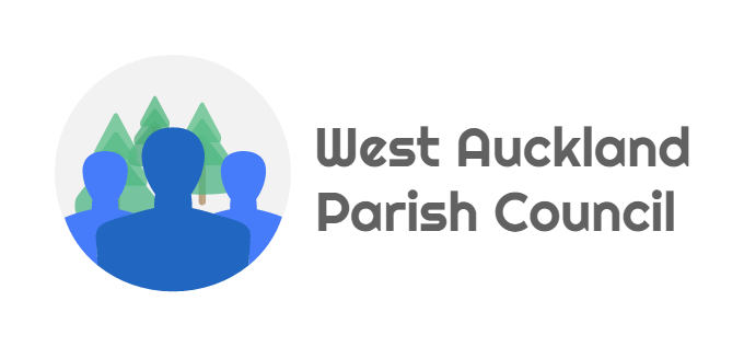 West Auckland Parish Council