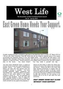 thumbnail of West-Life-Spring-2010