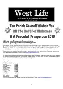 thumbnail of West-Life-Winter-2009