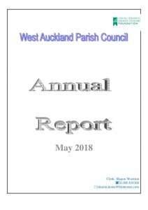 thumbnail of Annualreport2018