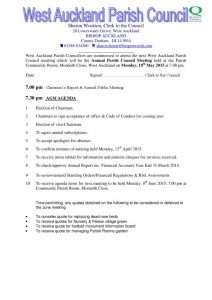 thumbnail of AgendaAP_2015-05-18