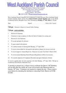 thumbnail of AgendaAP_2016-05-09