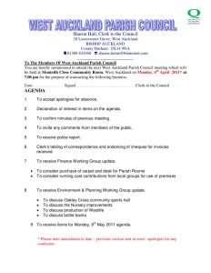 thumbnail of Agenda_2011-04-04