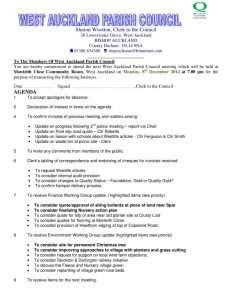 thumbnail of Agenda_2014-12-08