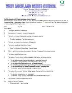 thumbnail of Agenda_2015-03-09