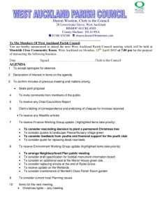thumbnail of Agenda_2015-04-13