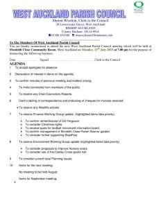 thumbnail of Agenda_2015-07-13