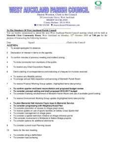 thumbnail of Agenda_2015-10-12