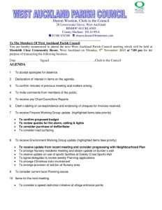 thumbnail of Agenda_2015-11-09