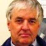 Councillor Martin Roberts