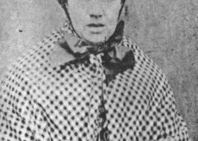 Mary Ann Cotton - Copy