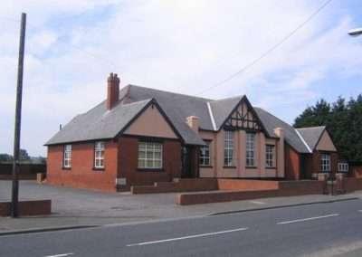 Memorial Hall - Copy