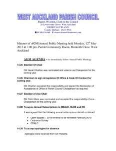 thumbnail of MinutesAP_2014-05-12