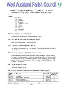 thumbnail of Minutes_2011-10-03