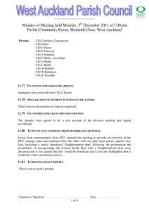 thumbnail of Minutes_2011-12-05