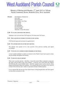 thumbnail of Minutes_2012-04-02