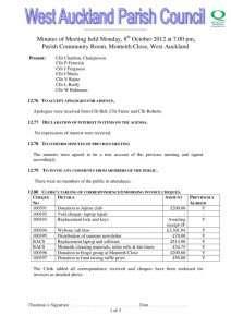 thumbnail of Minutes_2012-10-08