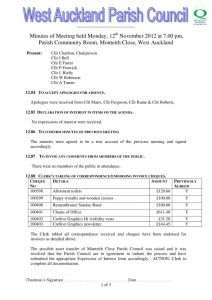 thumbnail of Minutes_2012-11-12