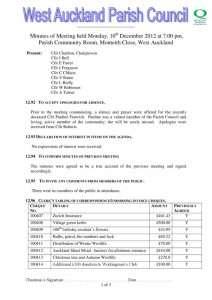 thumbnail of Minutes_2012-12-10
