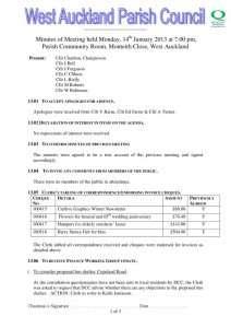 thumbnail of Minutes_2013-01-14