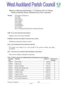 thumbnail of Minutes_2013-02-11