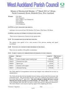 thumbnail of Minutes_2013-03-11