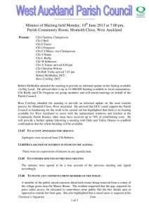 thumbnail of Minutes_2013-06-10