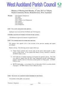 thumbnail of Minutes_2013-07-08