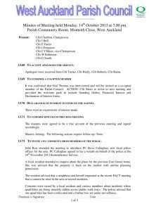 thumbnail of Minutes_2013-10-14