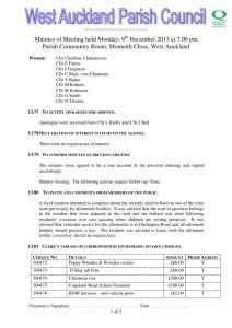 thumbnail of Minutes_2013-12-09