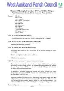 thumbnail of Minutes_2014-03-10