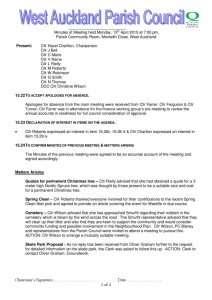thumbnail of Minutes_2014-04-13
