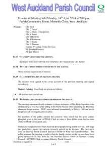 thumbnail of Minutes_2014-04-14