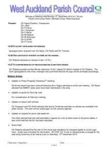 thumbnail of Minutes_2014-12-08