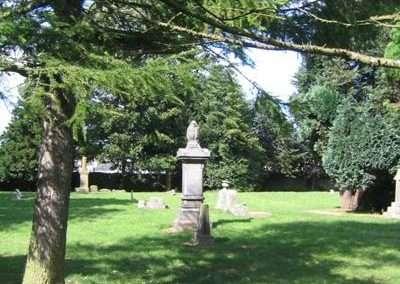 cemetery - Copy