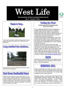 thumbnail of West-Life-Summer-2010