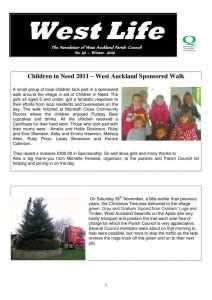 thumbnail of West-Life-Winter-2012