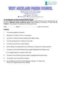 thumbnail of Agenda080419