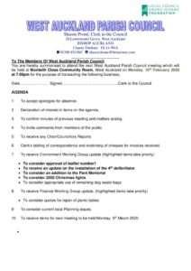 thumbnail of Agenda 100220