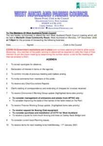 thumbnail of agenda141220