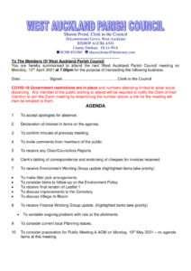 thumbnail of agenda120421
